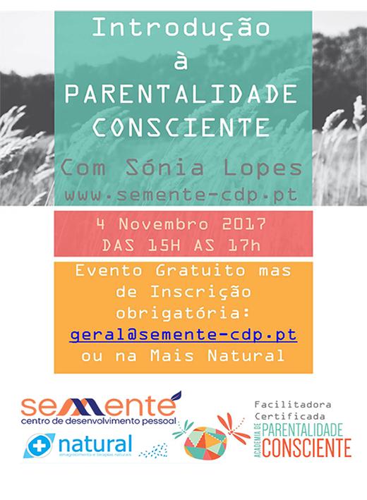 introdução-à-Parentalidade-Consciente